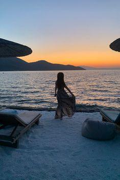 beach sunset in Greece Celestial, Sunset, Photography, Outdoor, Sunsets, Outdoors, Photograph, Photography Business, Photoshoot