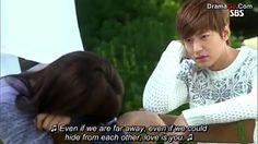 Kang evow dating service