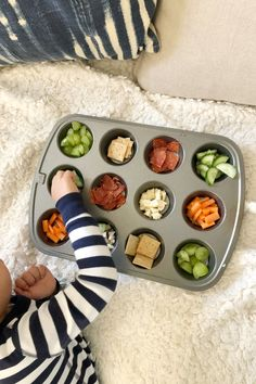 Best Toddler Utensils, Plates, and Cups For Picky Eaters Healthy Meals For Kids, Kids Meals, Healthy Snacks, Healthy Eating, Baby Food Recipes, New Recipes, Snack Recipes, Fussy Eaters, Picky Eaters