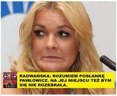 Radwańska vs Pawłowicz