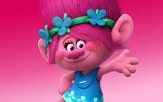 trolls-hd-images-7