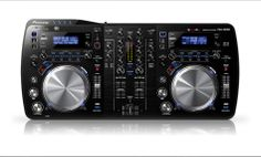 XDJ-AERO   DJ SYSTEM   Pioneer DJ Global