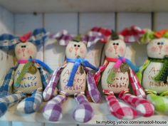 Ama dollhouse felizes férias de verão - Olá! Ama boneca aldeia - Yahoo! Kimo de blog