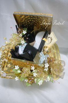 ... wedding w l wedding craft wedding gift 3 saved by marufah chavoos