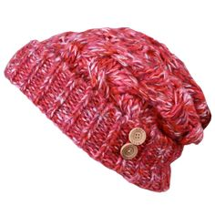Buy the Roxy Show Me Beanie - Women s here. The Roxy Show Me slouchy beanie  is a thick chunky cable knit hat that will keep your head toasty through  the ... b9607e96b38