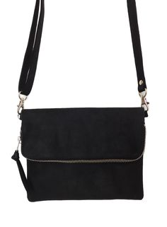2107b5fd8557 Saddle Bag Mini - Natural Black - Allow 4-5 weeks for delivery Cow Leather
