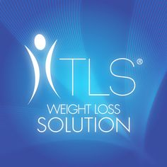 Check out these helpful tips from the experts and succeed on your weight loss journey with TLS Weight Loss Solution!