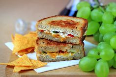 crispy-chili-pepper-grilled-cheese-sandwich