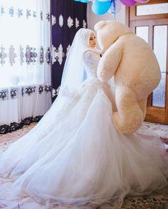 Wedding #Аминка #meddina #photographer #wedding by meddina_photo