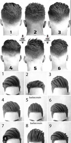 Photography Discover New Site is part of Hair cuts - youtu from frisuren Cool Haircuts Haircuts For Men Barber Haircuts Mens Haircut Styles Mens Fade Haircut Taper Fade Haircut Haircut Short Hair And Beard Styles Curly Hair Styles Popular Mens Hairstyles, Mens Hairstyles With Beard, Cool Hairstyles For Men, Cool Haircuts, Hair And Beard Styles, Hairstyles Haircuts, Haircuts For Men, Curly Hair Styles, Barber Haircuts