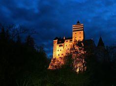Halloween 2013: Mistero e brividi horror nei castelli di Parma e Piacenza