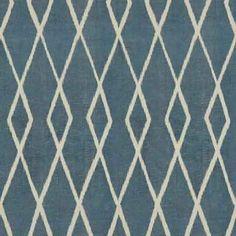 Chavez-5, Chavez Pacific, Kravet Fabrics