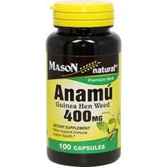 anamu vitamin, anamu pills, anamu dietary supplements, anamu herbs