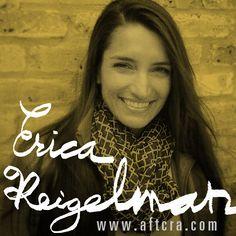 erica-riegelman-aftcra-fresh-rag-show