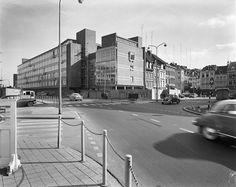markt 1961