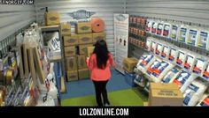 Illusion Level Quite High#funny #lol #lolzonline