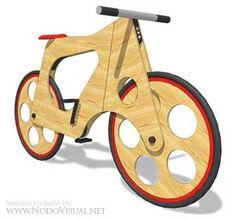Juguetes de madera   ARTISTIKOOL