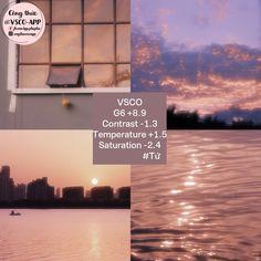 Best Vsco Filters, Insta Filters, Vsco Photography, Photography Filters, Vsco Presets, Lightroom Presets, Vsco Themes, Photo Editing Vsco, Vsco Edit