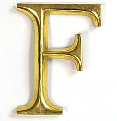 F is for fancy. Everyone is fancy I there own ways, it doesn't always have to be a dress that gets to be called fancy, it could be anything.