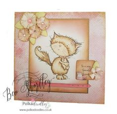 Crafty B Collections, Printables, Crafty, Frame, Color, Design, Home Decor, Picture Frame, Decoration Home