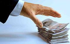 Como o dinheiro pode realmente comprar felicidade