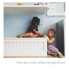 Stowe guests: Three tips to help children through divorce - Stowe Family Law Fun Questions To Ask, This Or That Questions, Fun To Be One, Something To Do, Broken Relationships, Have A Laugh, Tough Times, Scary Movies, Tony Robbins