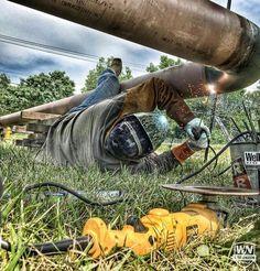 Pipe Welding, Welding Cart, Welding Rigs, Pipeline Welders, Pipeline Construction, Welding Trucks, Auto Darkening Welding Helmet, Brazing, Oil Rig