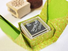 Visit the post for more. Origami Gift Box, Paper Art, Packaging, Handmade, Fresca, Boxes, Ramadan, Gift Ideas, Craft