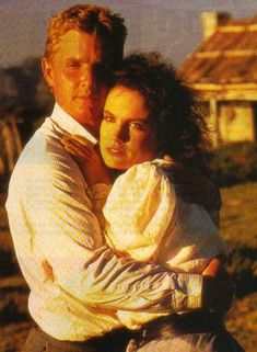 Return to Snowy River Movies Showing, Movies And Tv Shows, Man From Snowy River, Tv Show Music, Vader Star Wars, Australian Actors, Men Photography, Movie Couples, Flesh And Blood