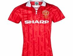 Kitbag - The Football Specialist: Shop a wide range of authentic football shirts and football boots - huge selection, fast worldwide delivery Football Fans, Football Shirts, Fa Cup Final, Semi Final, Manchester United Chelsea, Jersey Atletico Madrid, Retro Shirts, Everton, T Shirts