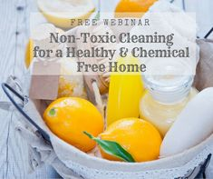 FREE Non-Toxic Cleaning webinar. Conventional cleaning products are ruining the health of you and your family. Learn which chemicals are harmful and how to avoid them. Learn which products are good for your health and how to get your hands on them! Essential Oils For Pregnancy, Essential Oils For Babies, Essential Oils For Anxiety, Therapeutic Essential Oils, Essential Oils Cleaning, Essential Oil Starter Kit, Essential Oil Diffuser Blends, Essential Oil Uses, Essential Oils For Depression