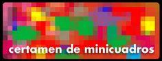 XXXIV CERTAMEN DE MINICUADROS. Desde el 15 al 30 de junio en la Casa de la Cultura de Petrer.  http://www.ilovecostablanca.com/es/eventos/ficha/287