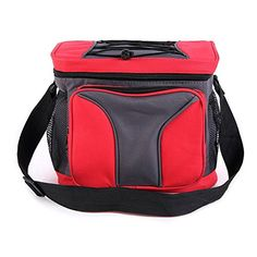 Thermal Insulated Lunch Box Tote Cooler Bag Bento Pouch Lunch Container, Red YOY http://www.amazon.com/dp/B00NG6AKFU/ref=cm_sw_r_pi_dp_aoiCvb024MRGE