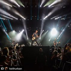 #Repost @keithurban with @repostapp.  HEY OTTAWA! Thank you for making it so good so fun for us. I hope you had as good of a time as we did. Every time we come up here to Canada it gets better and better. Tonight was off the hook again!!! - KU #RBCBluesfest2015 | https://instagram.com/p/5OcWrRquvb/