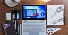 http://amzn.to/2hnxpn3 Best laptop deals on Apple, HP, Dell, and more of the week's tech sales Welcome to Good Deals, a Verge-approved roundup of the week's best tech deals from Vox Media Commerce Editor Chloe Reznikov. Mid-September is typically a slow time for deals, as Labor Day promotions have come and gone and there's not a lot of ... #best #tech #new #deals #buy #laptops #amazon http://readr.me/wqtfz