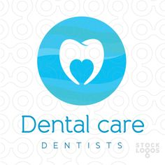 Dental care dentists