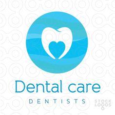 Dental care dentists