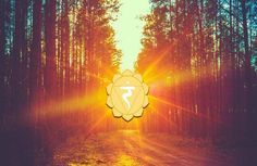 Om Ram Ramaya Namaha Mantra begins to clear the two currents with a slight…