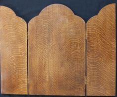 Dr Derek Bird's Triptych - dylanhartley.com