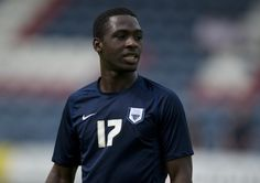 Preston North End have recalled Jeffrey Monakana early from his loan spell at Colchester United