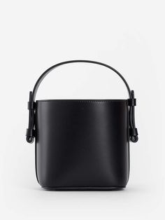 c524136bd7b8 Nico Giani Top Handle Bags Salvatore Ferragamo