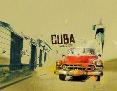 Cuban, The Originals, Painting, Art, Art Background, Painting Art, Kunst, Paintings, Performing Arts