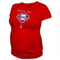 Future Phillies Fan