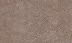 Tapet vinil bej auriu modern 5079-2 Insider AV Design Tile Floor, Flooring, Studio, Interior, Crafts, Design, Manualidades, Indoor