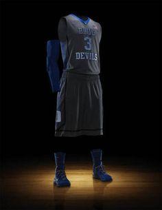 428202bac New Nike college basketball uniforms. Basketball Uniforms
