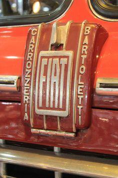 Car Carrier, Ferrari Car, Fiat, Race Cars, Automobile, Trucks, Rat Rod Trucks, Formula 1, Truck