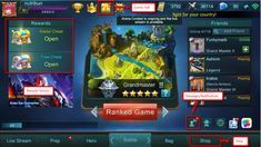 Mobile Legends Hack No Human Verification No Survey? Mobile Legends Hack Tools — No Verification — Unlimited Diamonds (Android and Ios) Mobile Legends Hack Cheats! Legend Mobile, Moba Legends, Ios, Episode Choose Your Story, Legend Games, App Hack, Iphone Mobile, Instruments, Test Card