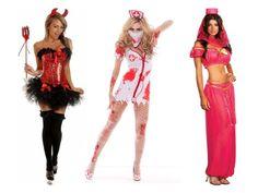 #Halloween #Halloween2016 #Halloweencostumes #Halloweendecoration #Best #Cheap