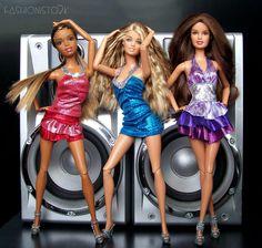 barbie doll society 37 qw2