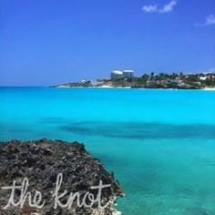 The island of Anguilla combines mellow Caribbean life with exotic Mediterranean style. Everywhere you look, you see blue and white: Turquoise sea tickling white-sand beaches or blue sky framing stark white resorts. There are no casinos, cruise ships, or high-rises -- the focus here is on lingering meals, silky sand, and star-lit strolls. You may pay a higher price to visit Anguilla than other tourist-trampled islands, but you'll be rewarded with great food, over-the-top luxury and…